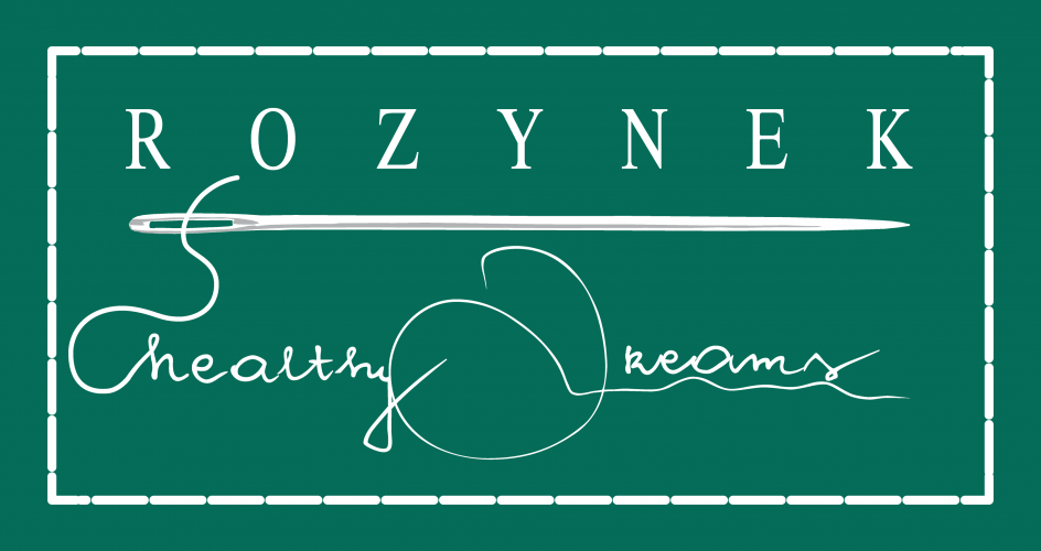 logo_rozynek_healthy_dreams_eurowolle